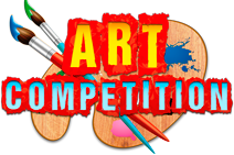 Zonal Art and Craft Competition