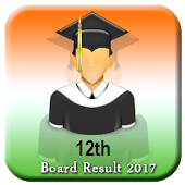 Class XII CBSE Result