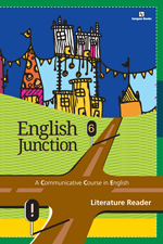 English Junction Workshop